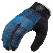 Club Ride Trigger Glove SS15